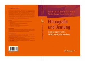 bonz_ethnografie-und-deutung_cover