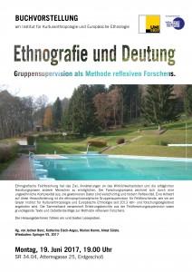 buchvorstellung-ethnografie-und-deutung-19062017